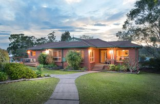 Picture of 5 Largs Avenue, Largs NSW 2320
