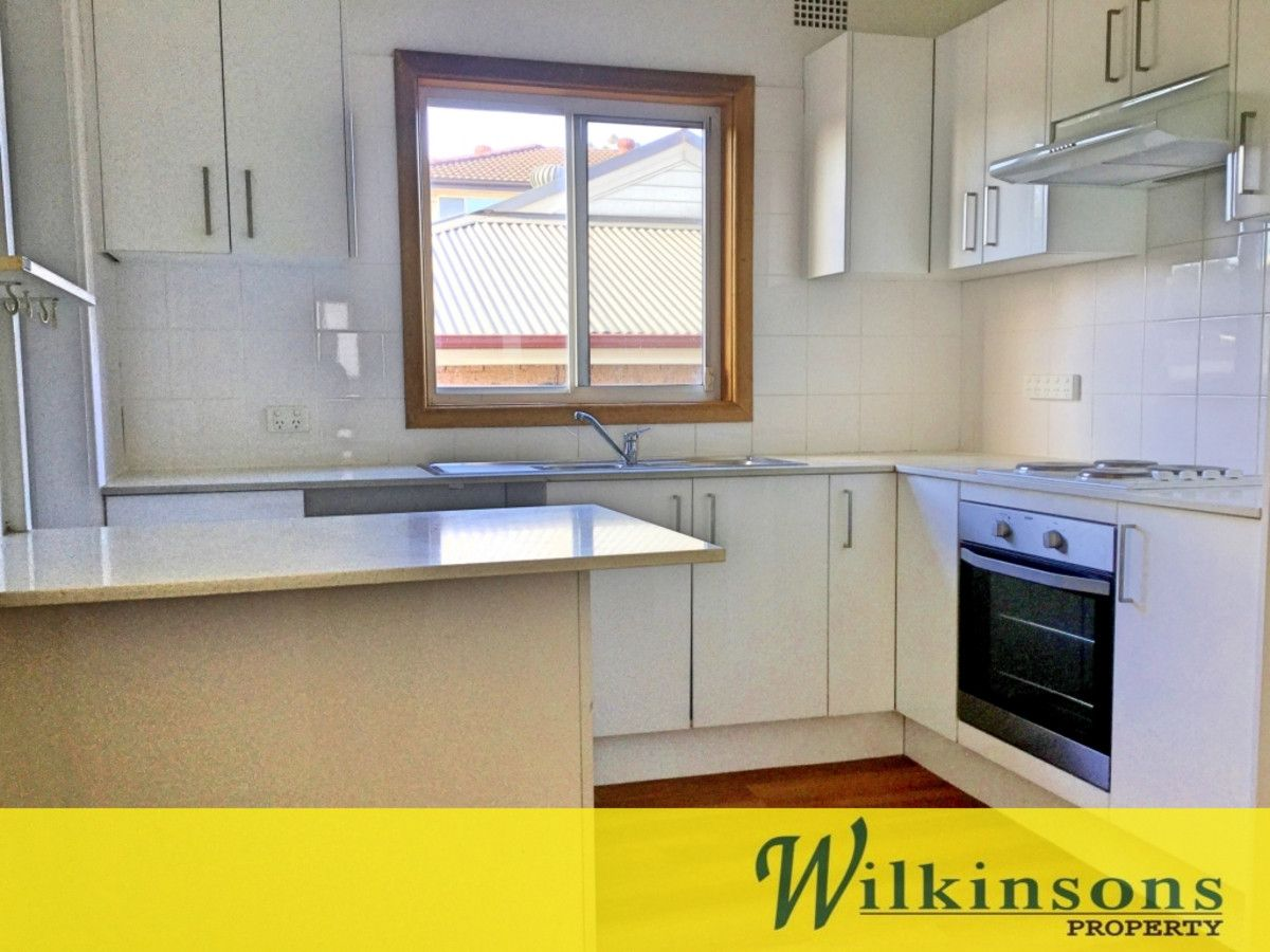 42 Castlereagh Street, Riverstone NSW 2765, Image 1