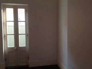 16 Corryton Street, Adelaide SA 5000, Image 2