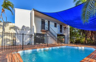 Picture of 14 Whitby Court, Karama NT 0812