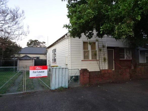 57 Chinchen Street, Islington NSW 2296, Image 1