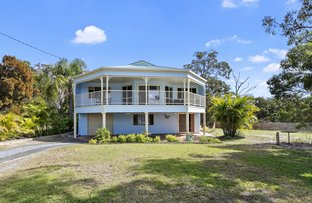 Picture of 7 Ilya Street, Macleay Island QLD 4184