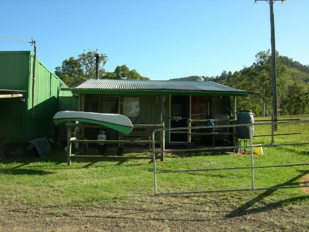 Burrell Creek NSW 2429, Image 2