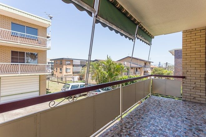 Picture of 3/60 Kitchener Street, COORPAROO QLD 4151