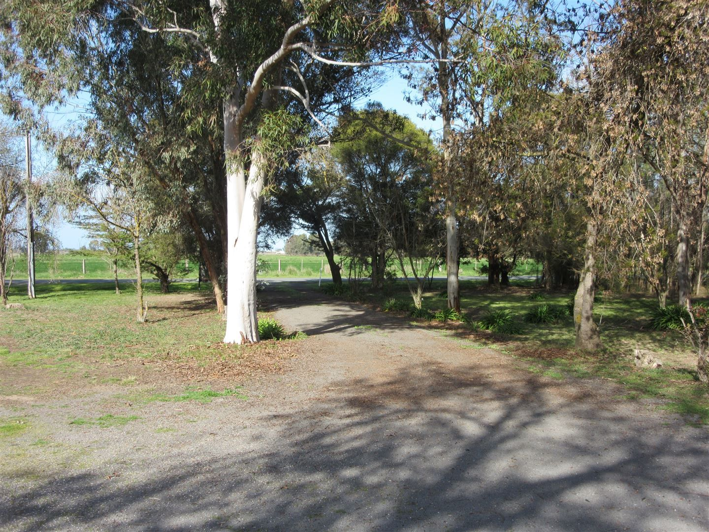 673 Old Dookie Road, Shepparton East VIC 3631, Image 2