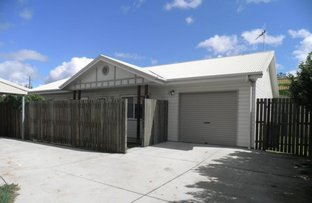 Picture of 200a John  Street, Maryborough QLD 4650