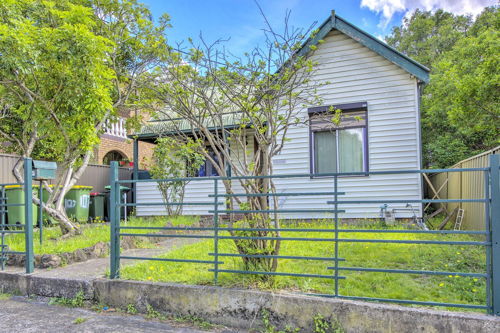 107 Arthur Street, Strathfield NSW 2135, Image 0