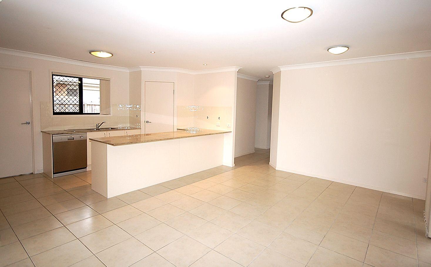 18  Moylan Court, Bray Park QLD 4500, Image 1