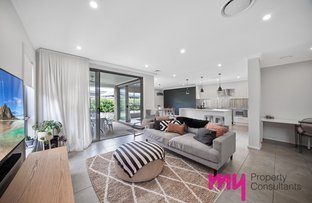 Picture of 21 Bowen Circuit, Gledswood Hills NSW 2557