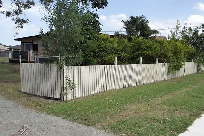 Picture of 3 McKillop St, ROTHWELL QLD 4022