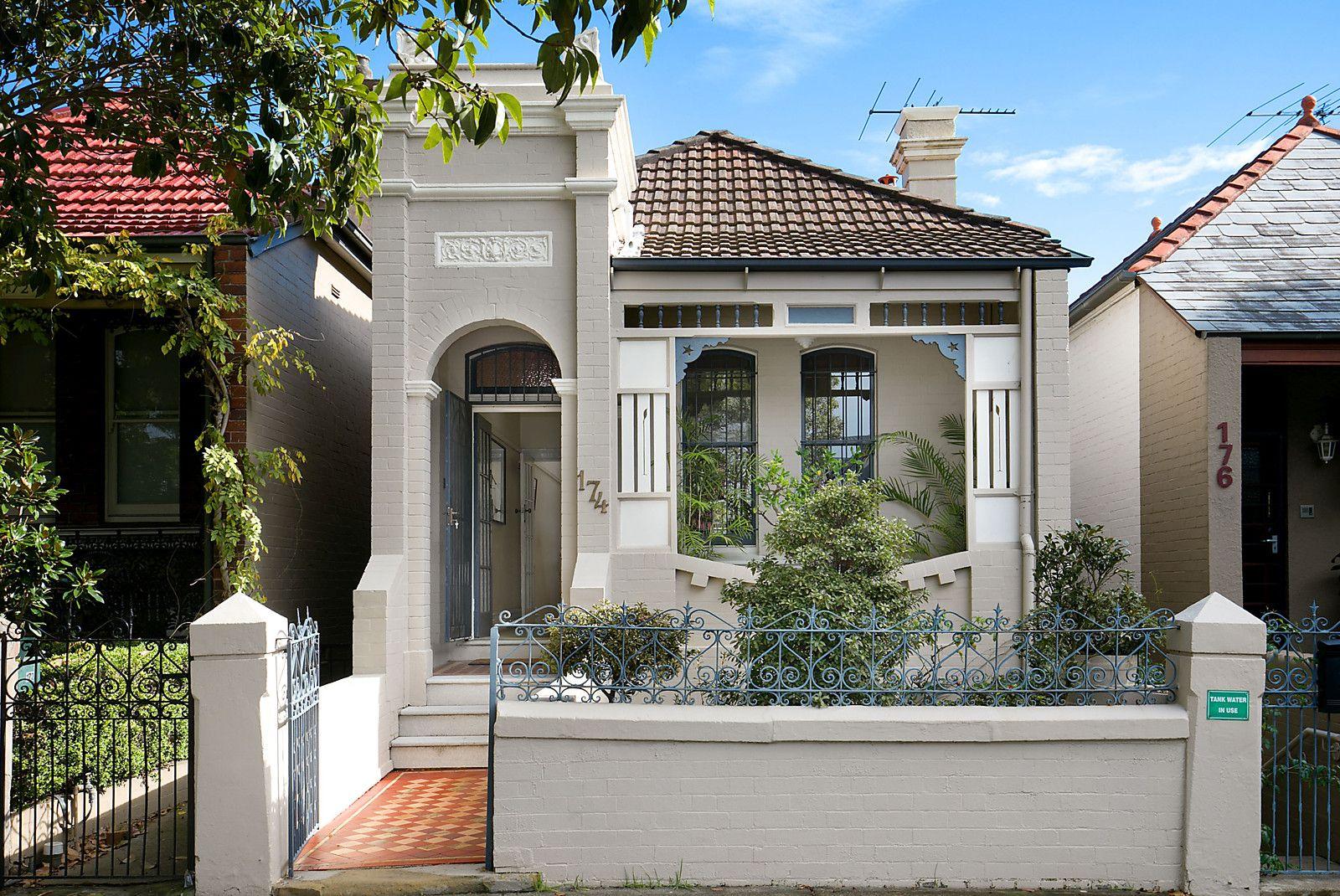 174 Johnston Street, Annandale NSW 2038, Image 0