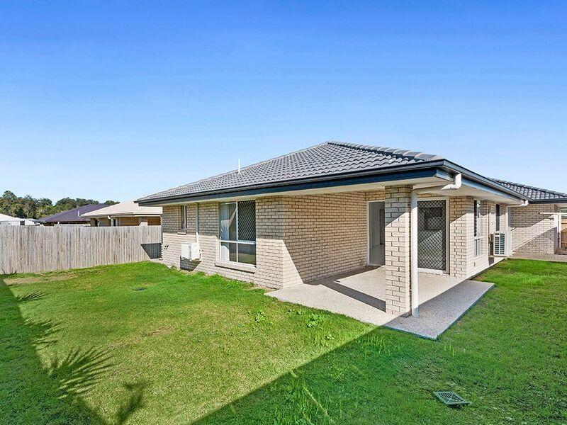 4 Maidstone Lane, Pimpama QLD 4209, Image 1