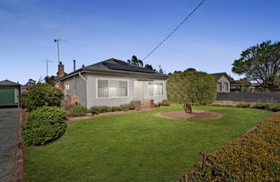 Picture of 13 Miller Street, Tongala VIC 3621