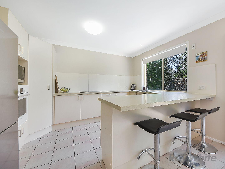 9 Caulfield Street, Bracken Ridge QLD 4017, Image 2