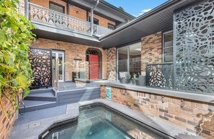 Picture of 4 Noster Place, Newcastle NSW 2300