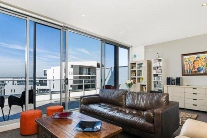 Picture of 1054/6 Mary Street, RHODES NSW 2138