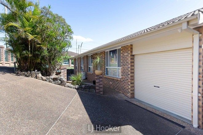 Picture of 2 Fulton Close, BOLTON POINT NSW 2283