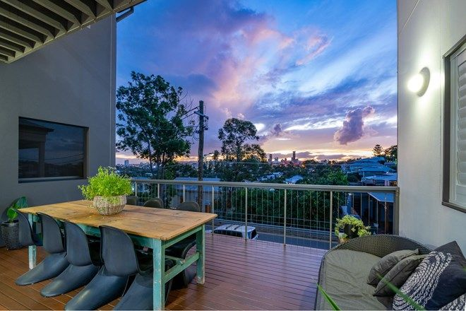 Picture of 77 Power Street, NORMAN PARK QLD 4170