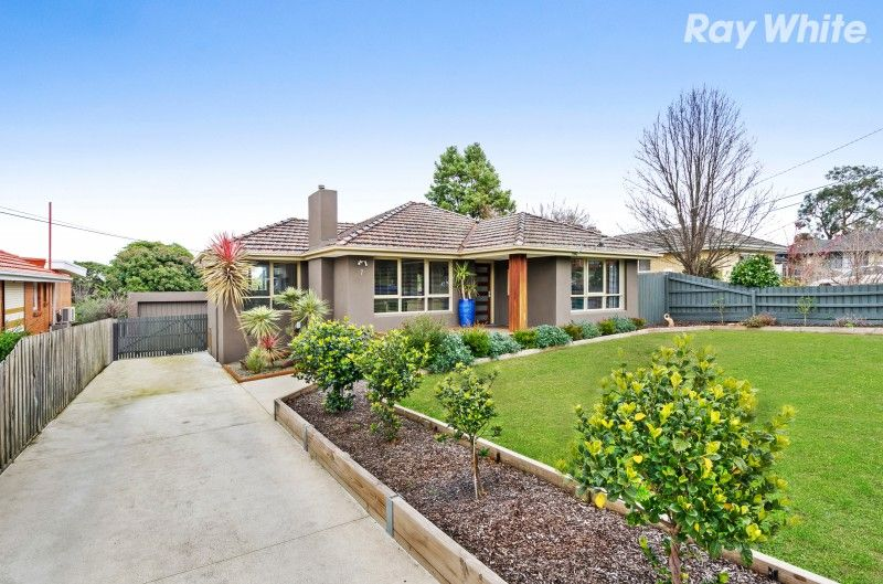 7 Comrie Court, Bayswater VIC 3153, Image 0