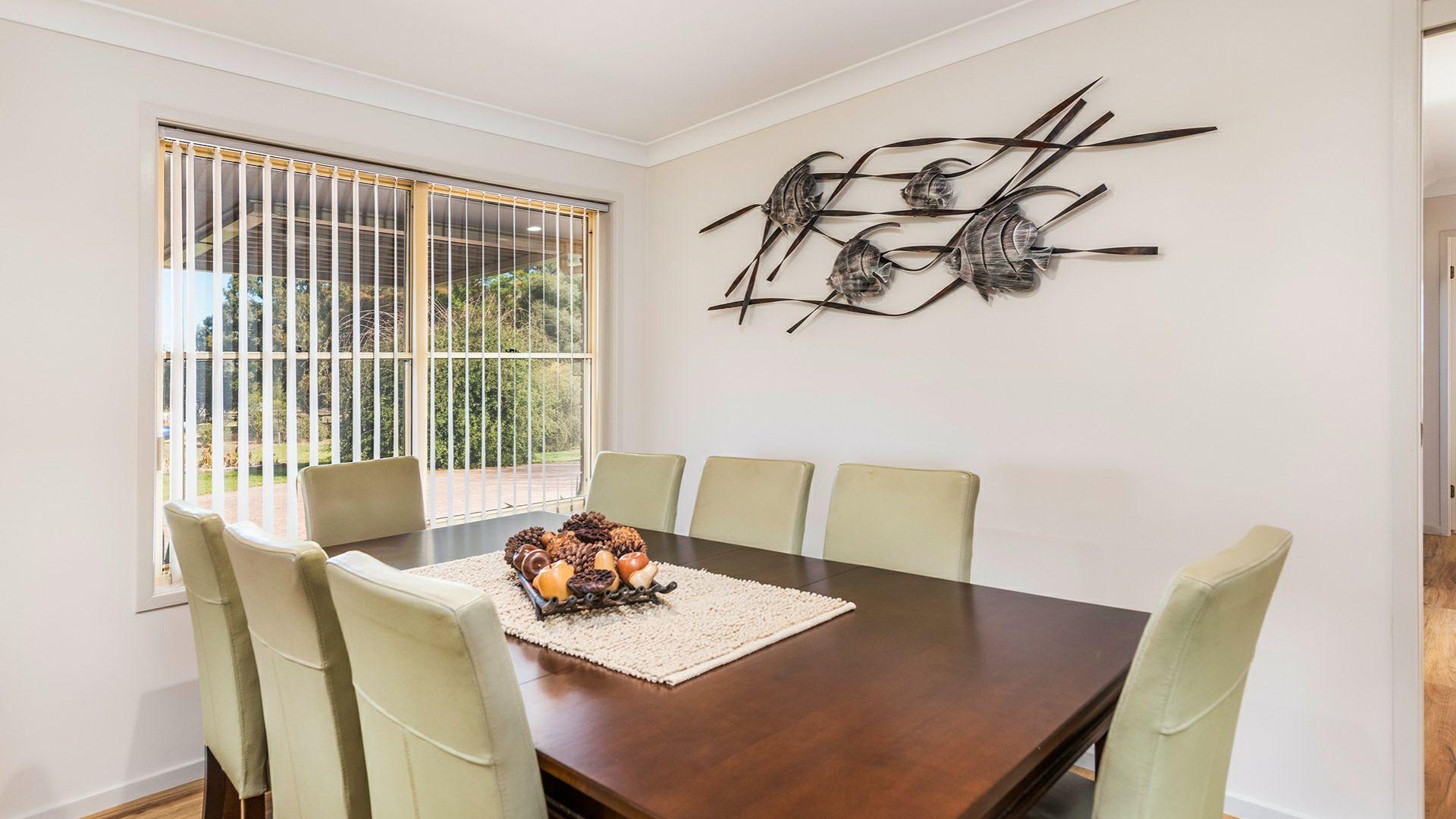 53 Jukes Lane, Cowra NSW 2794, Image 2