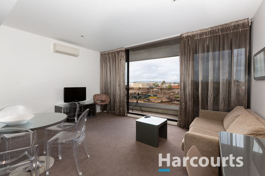 609/157 Lonsdale Street, Dandenong VIC 3175, Image 1