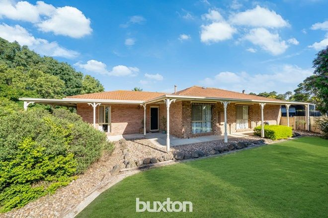 Picture of 642 - 650 Portarlington Road, LEOPOLD VIC 3224