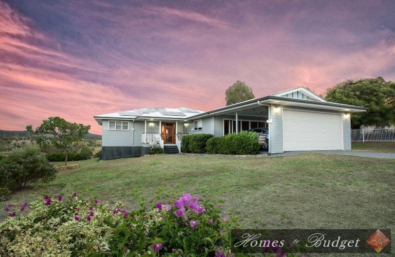28 scott place, Hatton Vale QLD 4341, Image 0
