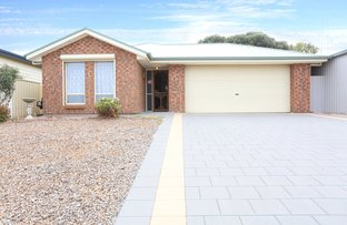 Picture of 38 Westside Avenue, Moonta Bay SA 5558