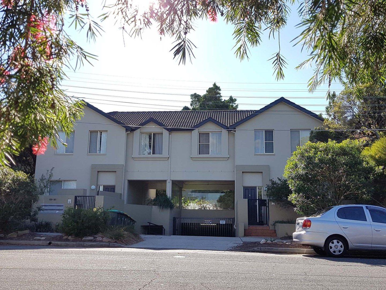 4/159-161 Perouse Road, Randwick NSW 2031, Image 0
