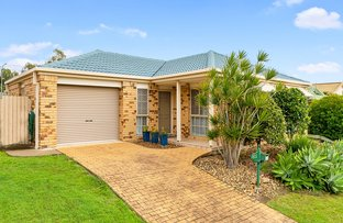 Picture of 38 Eucalyptus Crescent, Runcorn QLD 4113