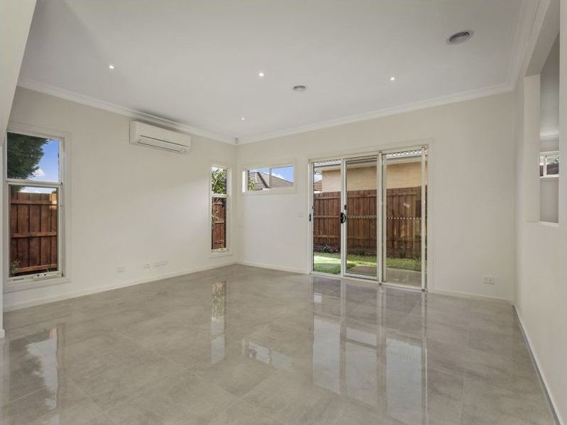 20A Sonia Street, Donvale VIC 3111, Image 2