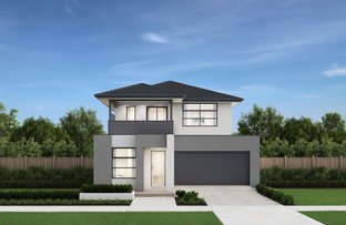Picture of 8222 Inglewood Drive, Werribee VIC 3030