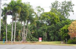Picture of 3 Moreton Street, Wongaling Beach QLD 4852