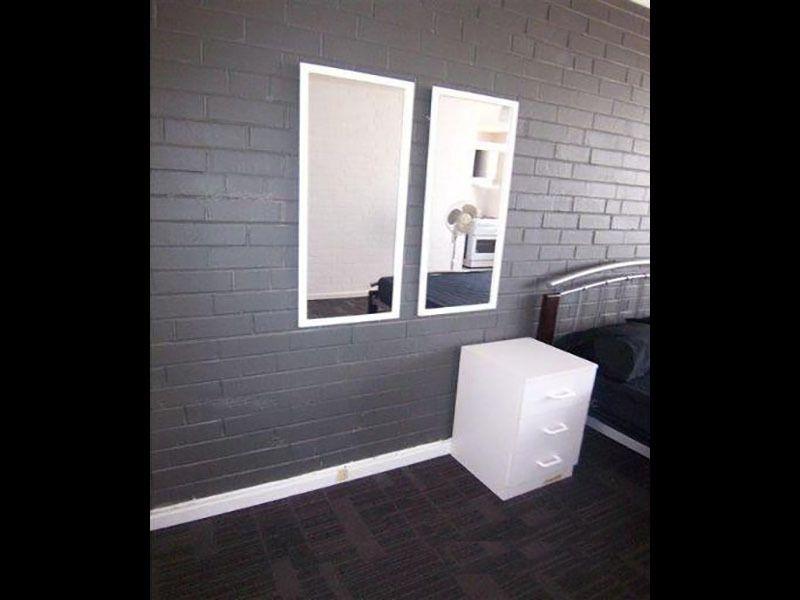 916/112 Goderich Street, East Perth WA 6004, Image 2