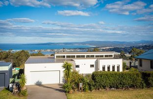 Picture of 4 Curlew Close, Mirador NSW 2548