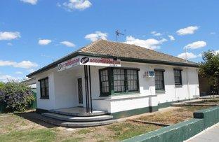 Picture of 119 McLeod Street, Bordertown SA 5268