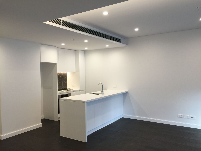 102/13 Oscar Street, Chatswood NSW 2067, Image 2