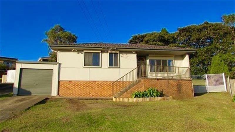 7 Gillard Place, Berkeley NSW 2506, Image 0