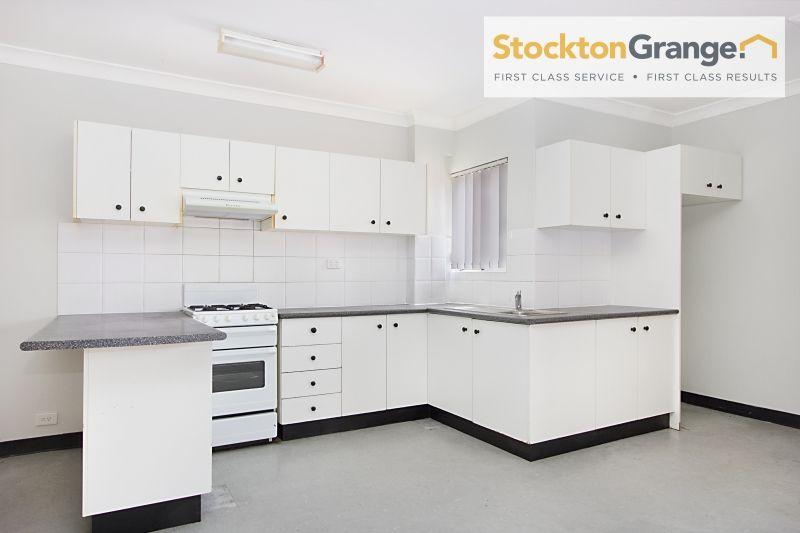 32/324 Woodstock Avenue, Mount Druitt NSW 2770, Image 2