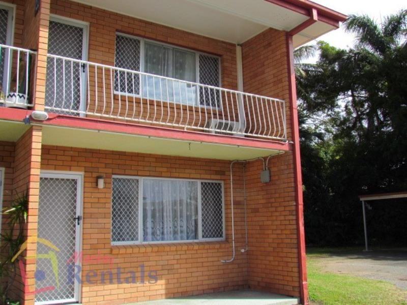 7/52A George Street, Mackay QLD 4740, Image 0