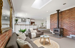 Picture of 64-66 Station Street, Mount Eliza VIC 3930