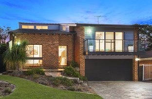Picture of 11 Pyree Street, Bangor NSW 2234