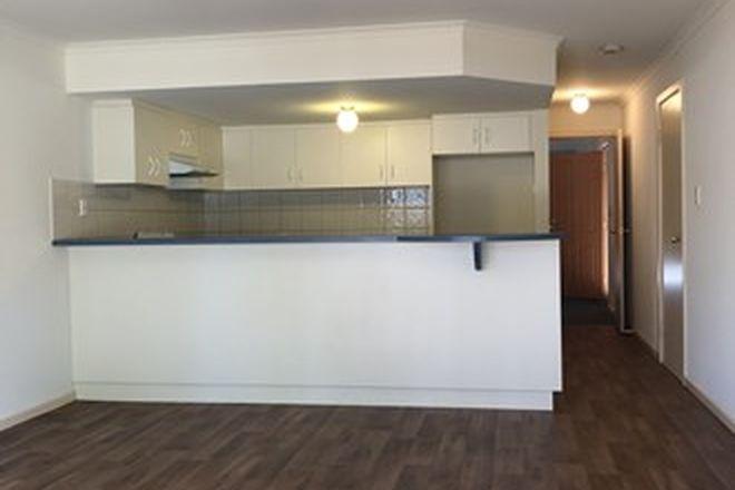 Picture of 22 Albert Street, RICHMOND SA 5033