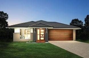 Picture of Lot 148 New Road, Coomera QLD 4209