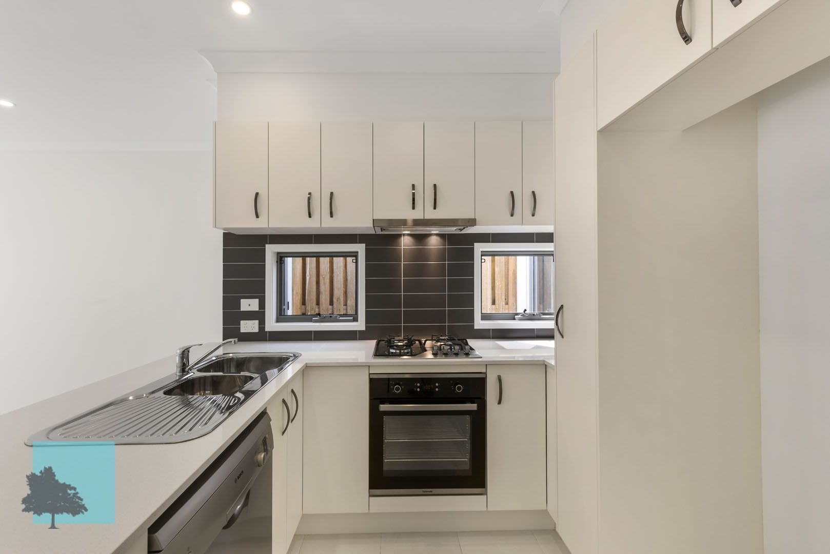 6 Beagle Street, Fitzgibbon QLD 4018, Image 1