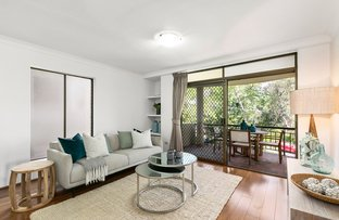 Picture of 3/41-45 Broughton Road, Artarmon NSW 2064
