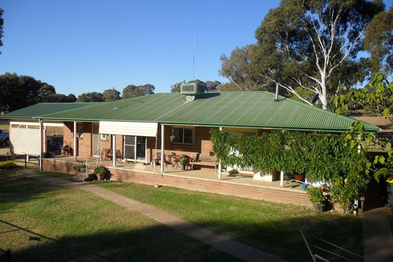 4639 Olympic Highway, Young NSW 2594, Image 2