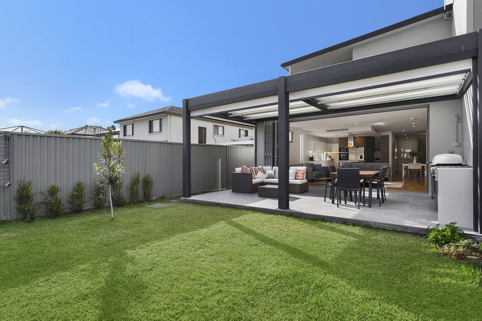 19 Anderson Street, Kingsford NSW 2032, Image 0