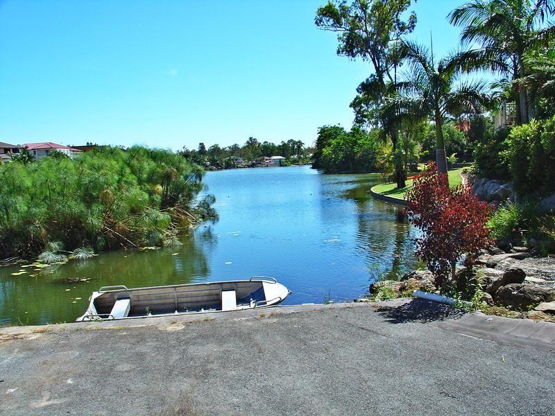 1/241 Horizon Drive, Westlake QLD 4074, Image 2