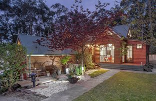 Picture of 26 The Serpentine, Tecoma VIC 3160